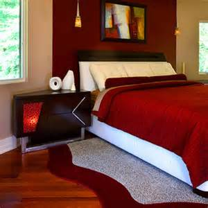 Romantic Bedroom Decorating Ideas Romantic Bedroom Decorating Ideas Red Design Interior With