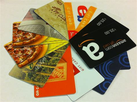 Assorted Gift Cards - how to sell your gift cards on ebay and plastic jungle ebay gift card plastic jungle