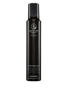 paul mitchell edge control 1000 images about paul mitchell love on pinterest paul