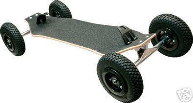onda board landboard / skate longboard by onda $124.95 shipped