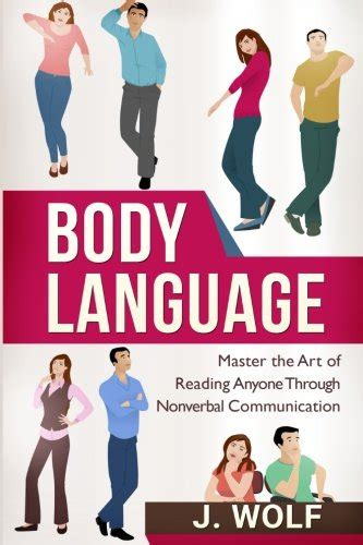 drawing mastering the language body language master the art of reading anyone through nonverbal communication