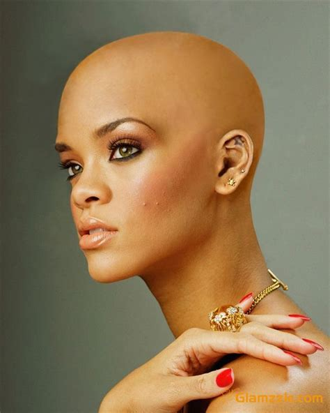 what hairstyles can be done with a bald spot in the top of head top 70 ideas about designer hair cuts on