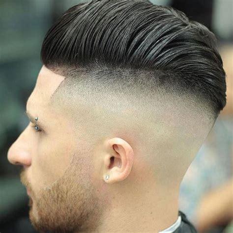 erkek saç kesimleri 2017 güzelkız.com