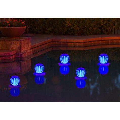 swimming pool solar lights solar pool lights solar lights blackhydraarmouries
