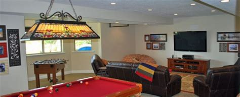 how much to finish my basement basement finishing costs basement pro utah basement