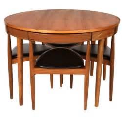 Dining Table Set Compact Xxx 8532 1271207565 1 Jpg