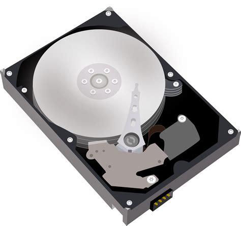 Hardisk Hdd clipart disk harddisk hdd
