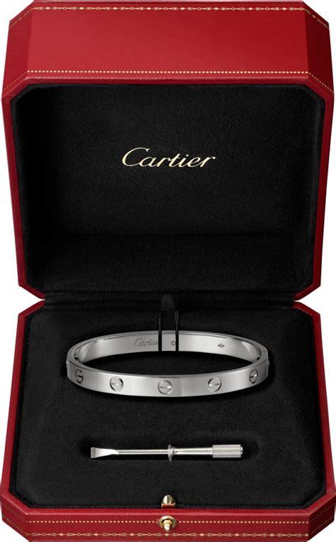 25  best ideas about Cartier love on Pinterest   Cartier love bracelet, Cartier and Cartier love