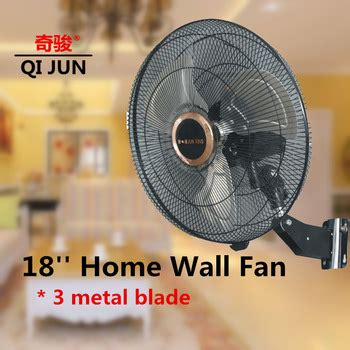 commercial oscillating fans wall mounted commercial 18 mini wall fan oscillating pedestal fan