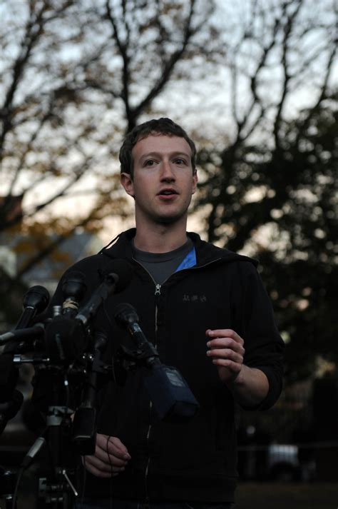 mark zuckerberg biography galleries zuck bernie biography