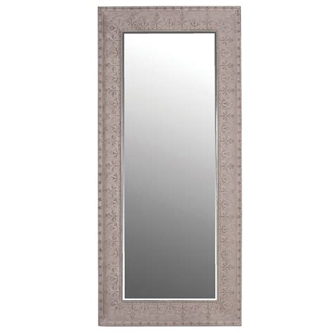 full length mirror boho beauty full length mirror french bedroom company