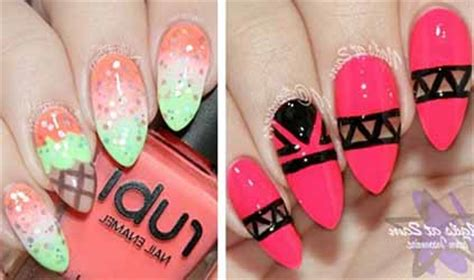 Faux Ongles Originaux by Ongles Originaux