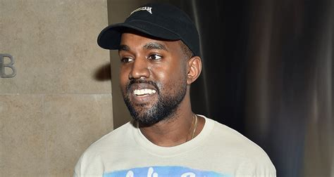kanye west kanye west reschedules tour dates following