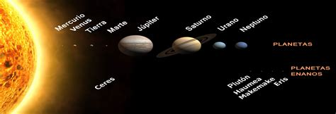 imagenes del universo y el sistema solar conocimientos de las caracter 237 sticas del universo