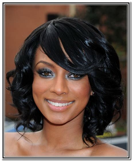 graduation hairstyles for long black hair black girls prom hairstyles