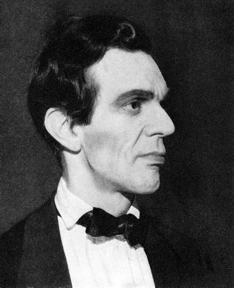 abe lincoln in illinois play wikipedia