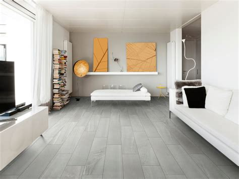 living room flooring modern wall and floor tile toronto by sarana tile