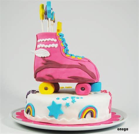 juegos de decorar tortas con crema tartas fondant magia en mi cocina recetas f 225 ciles de