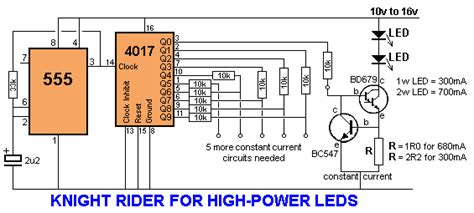 Ic Power Cmos Hcf4069ube hho pwm schematic hho get free image about wiring diagram