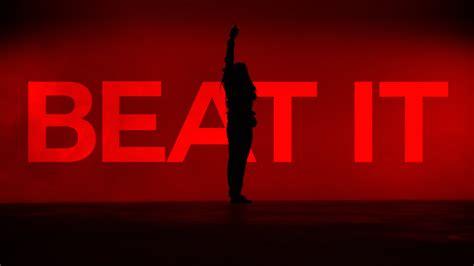 beat it remix beat it dubstep remix kento mori tim milgram youtube