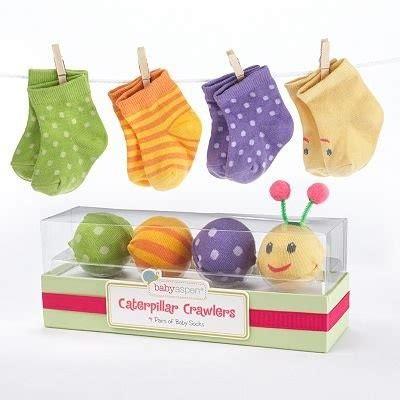 baby shower gift ideas unisex unisex baby shower gifts 20 baby gifts and shower