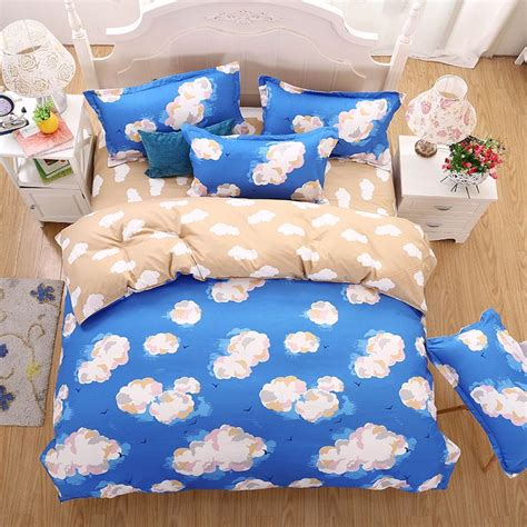 pokemon bedding queen 1000 ideas about pokemon bed sheets on pinterest