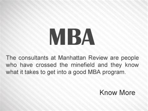 Easy Mba Programs To Get Into by Gmat Test Prep Mba Admissions Ms Admissions