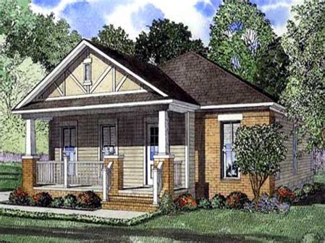 bungalow house plans american style modern home designs beach bungalow house plans american