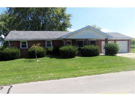 middletown indiana in fsbo homes for sale middletown