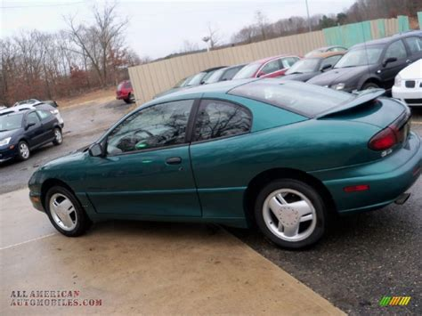 how things work cars 1998 pontiac sunfire parental controls 1998 pontiac sunfire gt coupe in medium sea green metallic photo 8 535366 all american