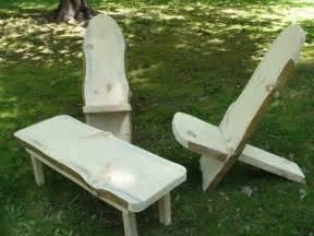 Rustic Outdoor Patio Furniture Rustic Outdoor Furniture