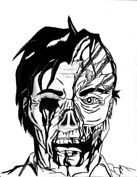 pages scary scary coloring pages scary coloring pages coloring