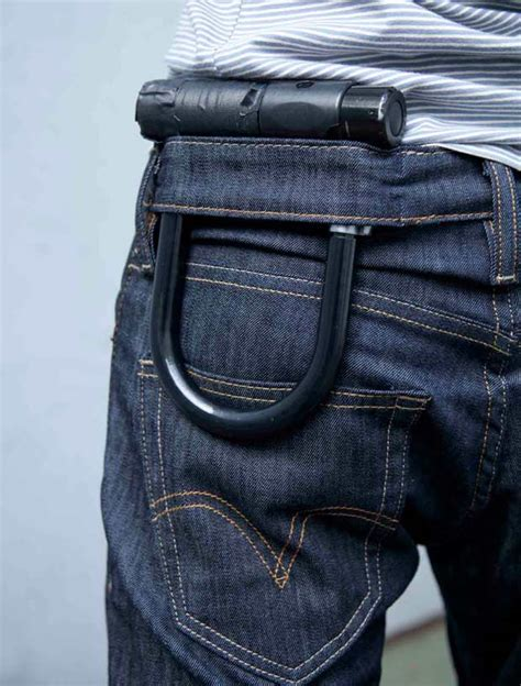 Levis For Series 561 2 levi s commuter series cool