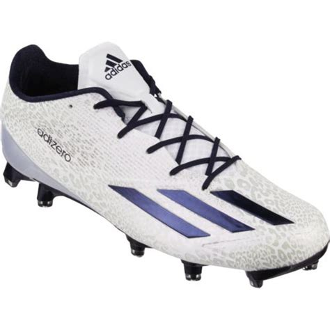 www adidas football shoes buy gt adidas cleats adizero