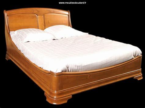lit merisier louis philippe chambre 224 coucher merisier massif chambre de style louis