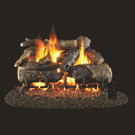 Fireplace Starter Logs by 28 Starter Logs For Fireplace Make Your Own
