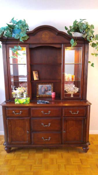 mobilier de cuisine a vendre meubles de cuisine mobilier de salle 224 manger et cuisine