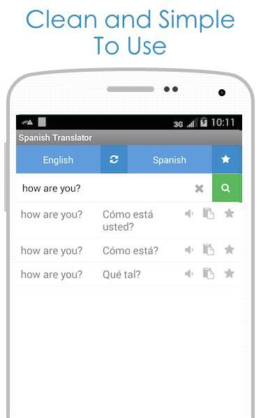 android translator apk translator 3 2 1 android apk free android apks