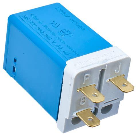leroy somer motor wiring diagram single phase somer