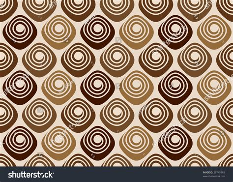 pattern wrapper assorted chocolate pralines seamless wrapper pattern stock