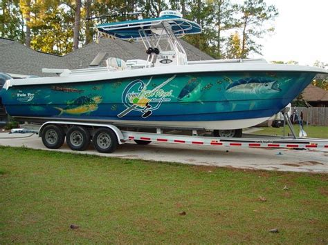 rib boat graphics 27 best images about boat wraps on pinterest fishing