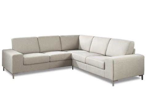dania oregon sectional oregon sectional khaki dania 1099 00 comes in dark grey
