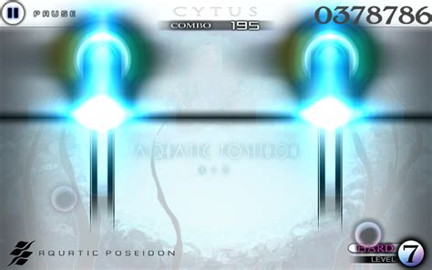 cytus full version apk obb cytus apk data obb free download android game
