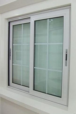 Easy Slide Windows Designs Creative Of Aluminum Window Design 25 Best Aluminium Windows Trending Ideas On Side