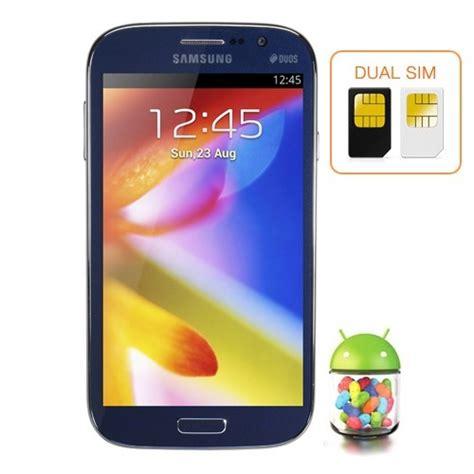 Samsung Galaxy Mega 6 3 Hitam samsung galaxy mega 5 8 i9200 8 gb selamat datang di