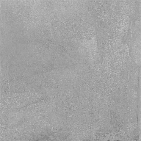 Nature Grey Matt 75cm x 75cm Floor Tile