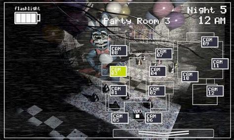 imagenes terrorificas de five nights at freddy s 3 five nights at freddy s 2 android download