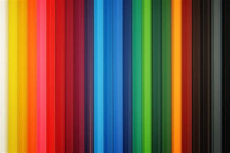 The Color Of what does your favorite color say about you health