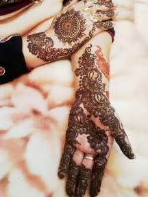 mehndi designs 2016 pakistani mehndi designs 2016 new style pk