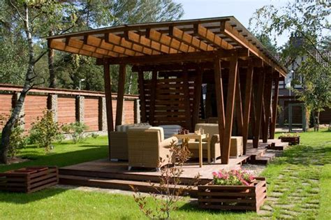 Backyard Structure by Top 15 Shed Designs And Their Costs Styles Costs And